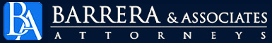 Barrera & Associates, Attorneys